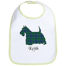 Terrier - Keith Bib