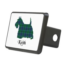 Terrier - Keith Hitch Cover