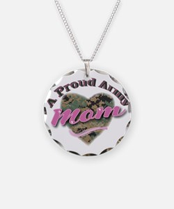 American camouflage heart pink U.S. Army mom patri