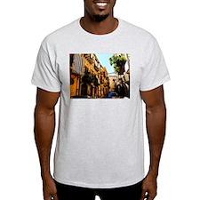 Laundry Day T-Shirt