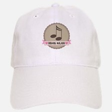 Drum Major gift Baseball Baseball Cap