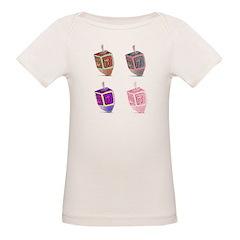dreidelcard.png T-Shirt