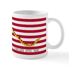 Official Tea Party Flag Mugs