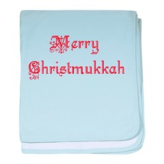merrychristmukkah1.png baby blanket