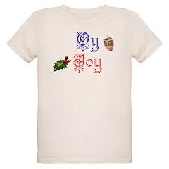 oyjoy.png T-Shirt
