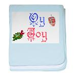 oyjoy.png baby blanket