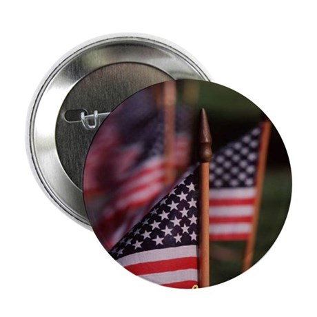 "some gave all 2.25"" Button (10 pack)"
