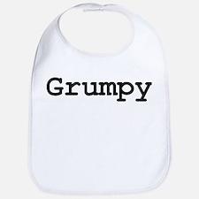grumpy.png Bib