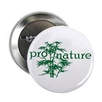 "Pro Nature Graphic 2.25"" Button (10 pack)"