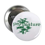 Pro Nature Graphic Button