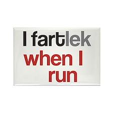 Funny I FARTlek © Magnets