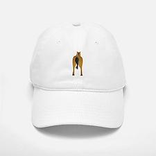 HORSES ASS Cap