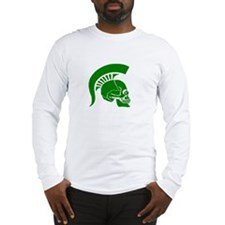 MSU Long Sleeve T-Shirt
