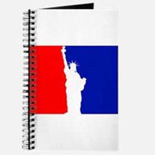 RWB Liberty Journal