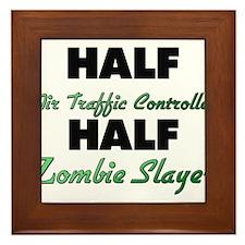 Half Air Traffic Controller Half Zombie Slayer Fra