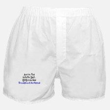 transplant surgeons all right in the world Boxer S