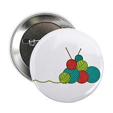"""pghs1106004a 2.25"""" Button (10 pack)"""