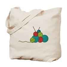 pghs1106004a Tote Bag
