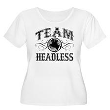 Team Headless T-Shirt