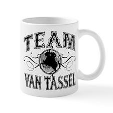 Team Van Tassel Mug