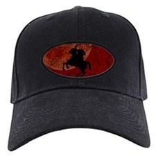 Headless Horseman Baseball Hat