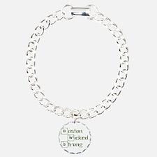 boston-wicked-strong-break-green Bracelet