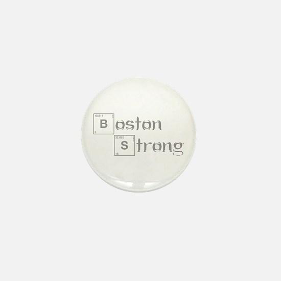 boston-strong-break-gray Mini Button (10 pack)