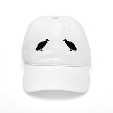 Vultures Baseball Hat