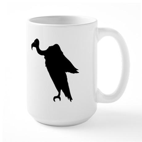 Vultures Mugs