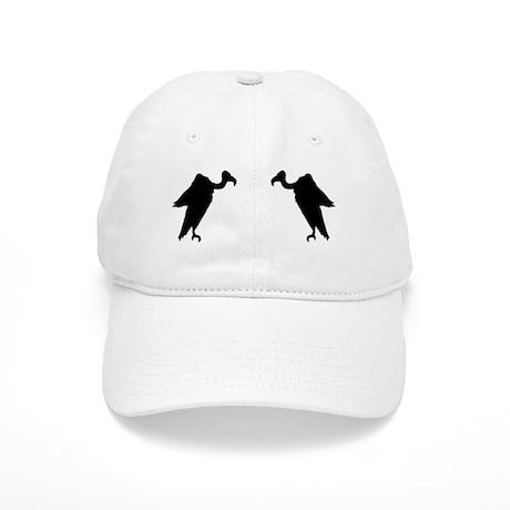 Vultures Baseball Cap
