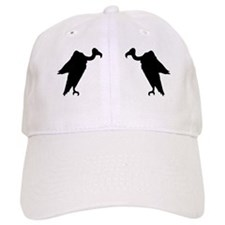 Vultures Baseball Hat