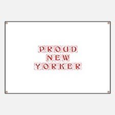 proud-new-yorker-KON-RED Banner