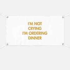 Im-not-crying-FUT-ORANGE Banner