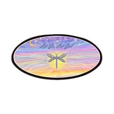 LetGo-Dragonfly (multi) Patches