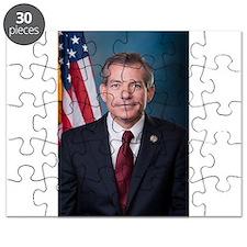 David Schweikert, Republican U.S. Representative P