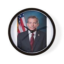 David Schweikert, Republican U.S. Representative W