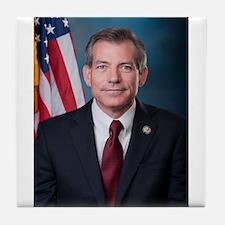 David Schweikert, Republican U.S. Representative T