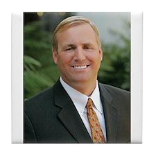 Jeff Denham, Republican U.S. Representative Tile C