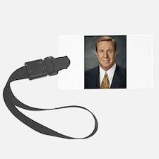 Gary Miller, Republican U.S. Representative Luggag
