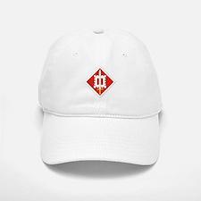 SSI-18th Engineer Brigade Baseball Baseball Cap