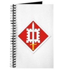 SSI-18th Engineer Brigade Journal