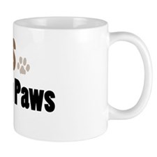 Miracle Pugs Mug