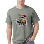 Always On Target T-Shirt