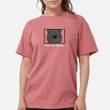 Anime Bouvier T-Shirt