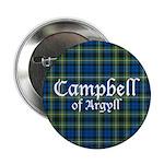 Tartan - Campbell of Argyll 2.25