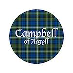 Tartan - Campbell of Argyll 3.5