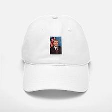 Ed Royce, Republican U.S. Representative, member o