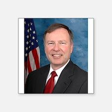 Doug Lamborn, Republican US Representative Sticker