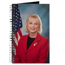 Sandy Adams, Republican US Representative Journal
