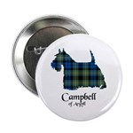 Terrier - Campbell of Argyll 2.25